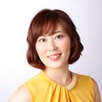 谷 恵美子