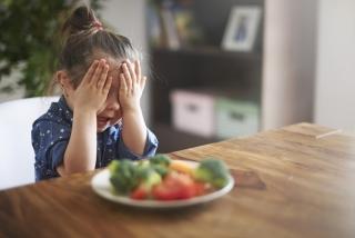 プチ断食は身体にいいの?