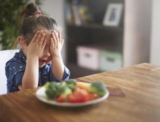 「プチ断食」は体にいいの? 週3日だけ300~400kcalにしてみたところ……