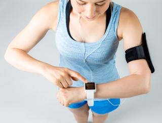 心臓の鼓動が速いと感じる人は要注意? 心拍数と健康に関係あり