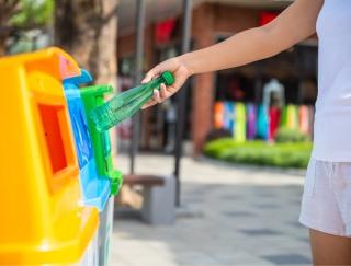ゴミの出し忘れを防止!収集日を教えてくれるアプリ「ごみの日アラーム」