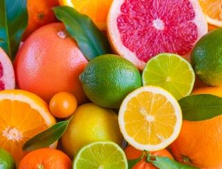 フルーツや野菜をもっと食べたくなる!ダイエットだけではない実力を英国の研究グループが分析