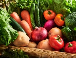 アスパラガスを生で楽しめる!? TEAM NACS・森崎博之さんがすすめる北海道の絶品野菜
