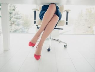 座っている時間を運動に切り替えると、いいことが!