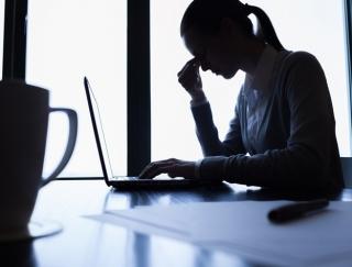 ストレスがあると太る?そんなときに取り入れたい3つの工夫とは