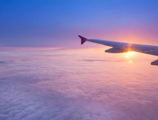専門家が教える旅の「安全安心」。準備すべきポイント3つ【出発前編】