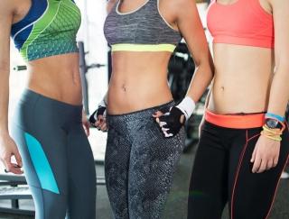 「内臓脂肪」と「皮下脂肪」は何が違う? どうすれば減らせる?