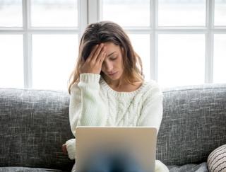 下痢や頭痛の原因は思わぬところに? 食事で起こる不調の原因は