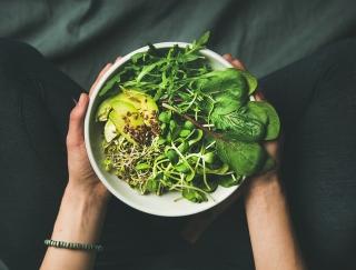 ヴィーガンの落とし穴に要注意、健康のためにおすすめの補給すべき栄養素とは?