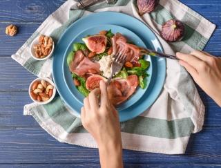 体重を増やしてしまう食習慣とは? 罪深い「夜食」と「朝食抜き」
