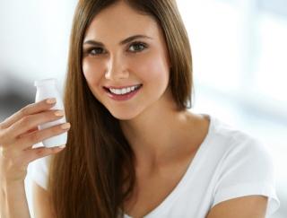 効果を実感し、読者1000人が選んだ「飲むヨーグルト・乳酸菌飲料」の1位アイテムって?