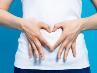 """腸の働きは消化吸収だけではない! """"第2の脳""""といわれる腸のヒミツ"""
