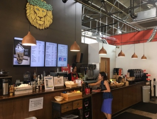 【ハワイ】世界三大コーヒーのひとつ「コナコーヒー」工場の見学ツアーが人気