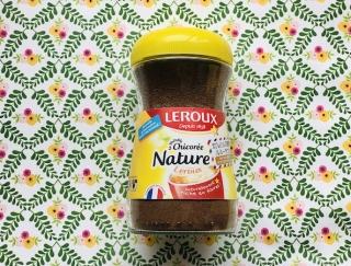 パリジェンヌに大人気!カルディで見つけた「チコリコーヒー」ダイエットやむくみ解消におすすめ