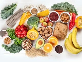 これを食べれば活性化⁉ 腸内環境を整えるベスト食材