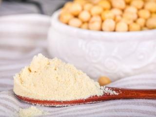 大豆とおからパウダー