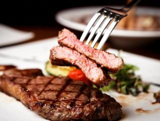 お肉を野菜に変えると、健康にとってのメリットはあるの?
