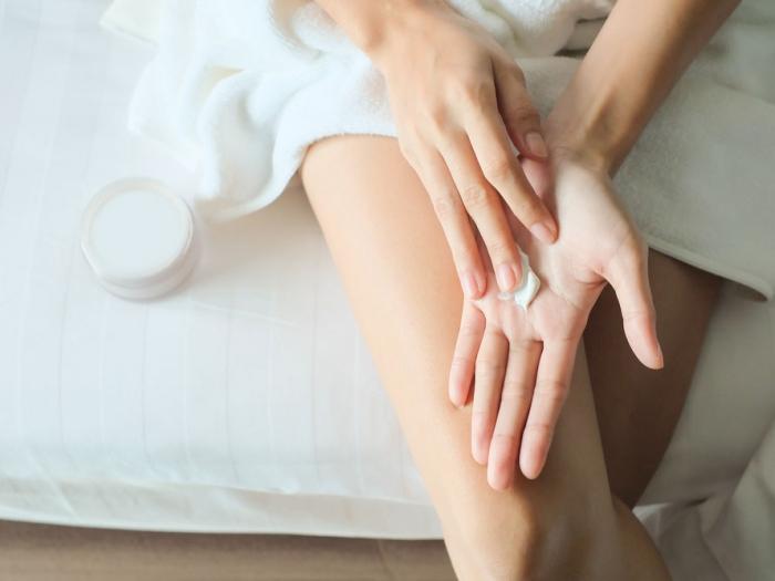 化粧品の「合う・合わない」を見極めて!新しいスキンケアを安全に使う方法