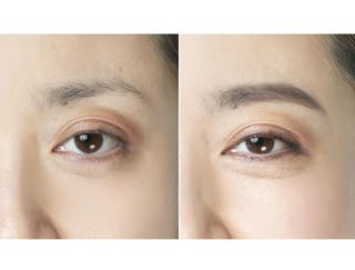 旬の眉はうぶ毛感がカギ! 眉メイクから大人の垢抜け顔になる方法