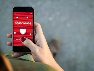 マッチングアプリを使う人は過激な減量に走りがち?
