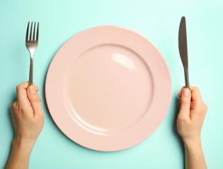 大切にしたいのは空腹感…専門医が伝授「5つの生活習慣」で太る食行動をリセット!