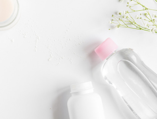 コスパよし!多用途で便利なベビーオイルの使い方5選
