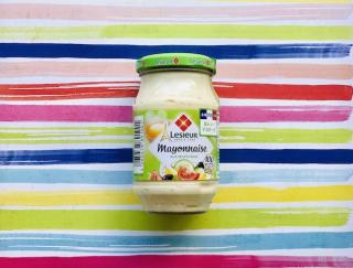 旬の野菜がますますおいしく! カルディで見つけた本場フランスの伝統マヨネーズ