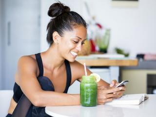 ダイエットトレーナーに聞く! 自分に合う「やせる食事法」の見つけ方