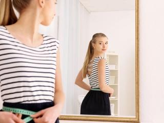 「固太り」と「むくみ太り」のタイプでは、効果的なダイエット方法が違う?