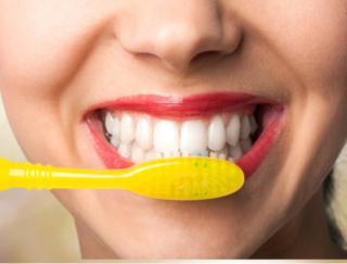 歯周病の予防でアルツハイマー病が減らせるかも!?