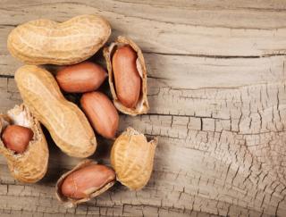 「アーモンド」より「ピーナッツ」がおすすめ!? その理由を医学博士が解説!