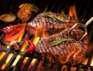 お肉の食べ過ぎで命が縮む⁉ どれくらいならいいの?