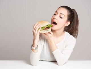 「やせの大食い」も夢じゃない!?DITを上げる2つの方法