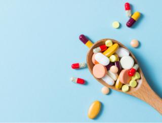 頭痛薬が効かない頭痛は、薬の飲み過ぎが原因?