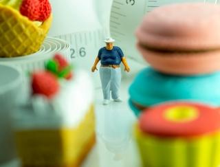 太っているのを馬鹿にされると太る? 環境を変えるのが吉のことも