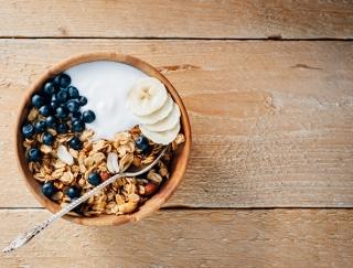 朝食を抜くとやっぱり太る? オーストラリアの研究ではむしろ…