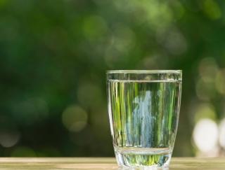 腸活は朝の1杯からスタート! 腸を整える食べ方飲み方動き方
