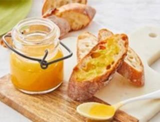 瀬戸内海でとれる希少なレモン「グリーンレモン」レシピで夏バテを撃退!