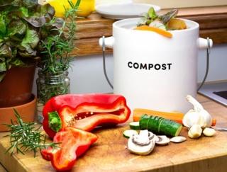夏は害虫がわいたり臭ったり…生ゴミをエコに処理する「生ゴミ処理機」まとめ