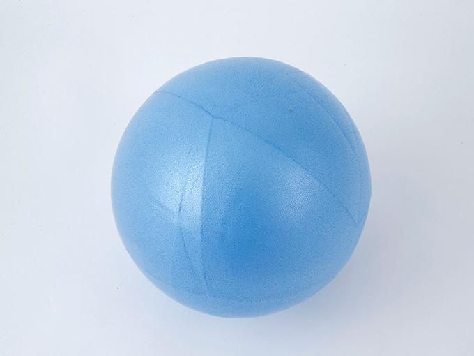フィットネスボール