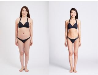 万年ダイエッターはもう卒業! 体重-17kgを達成した、まったく新しい糖質オフとは?