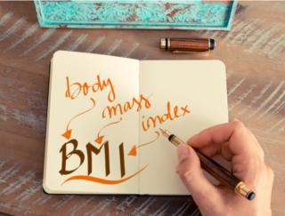 「BMI22」はいいor悪い? ダイエットのモヤモヤを解消するアプリ「BMI計算と体重日記-aktiBMI」