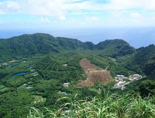 運動不足を解消するなら離島へGO! 東京の秘境、青ヶ島に行ってみた #Omezaトーク