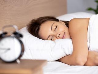 朝活に運動は危険!? 快眠につながる運動のゴールデンタイムとは?