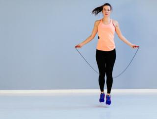運動する効果は寿命にまで影響? ポイントは「週に150分」