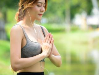眠りの質が上がるかも!? 世界中の瞑想サウンドを収録したアプリ「Insight Timer-Meditation App」