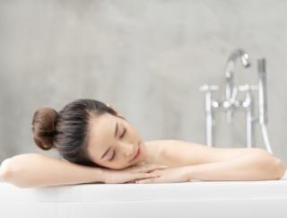 夏バテ予防や美肌効果まで!? 夏こそお風呂に入るべき理由とは
