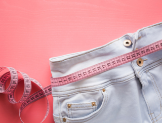 2週間で3kgやせ!? 杉田かおるさんも4kgやせた最強ダイエット術