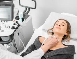 甲状腺の治療で乳がんリスクが高まる可能性! 米国国立研究所が報告
