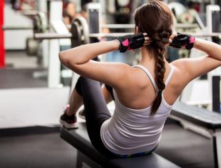 筋肉をつけて代謝をUP☆ 武田真治さん考案の「筋肉ダイエット」でやせボディへ♡